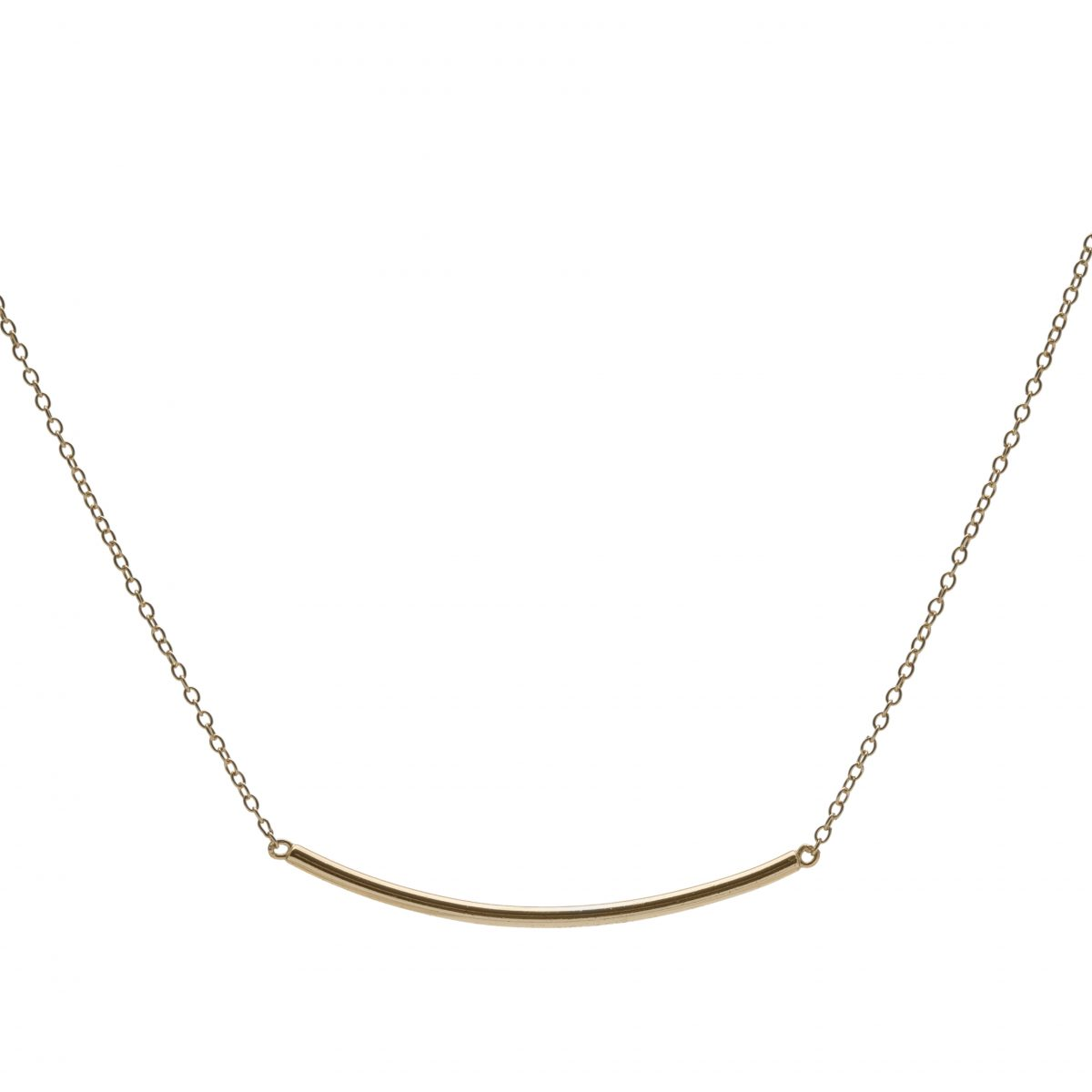 COLLAR STICK GOLD