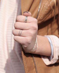 Anillo_Double_rope_Silver