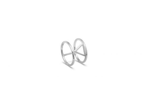 ANILLO-ANUNAKI-SILVER-joyas-jewelry