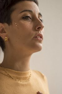 Collar-Dots-Gold—Minim.as-Collection-(2)