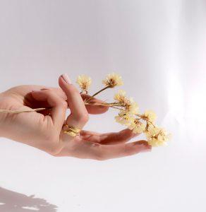 Anillo-Double-Feather-Gold—Nature-copia
