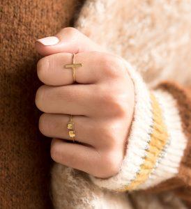 Anillo-Double-Square-Gold—Minim.AS-Collection-copia