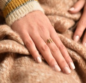 Anillo-Double-Stick-Gold—Minim.AS-Collection